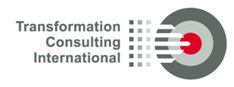 TCI Transformation Consulting International