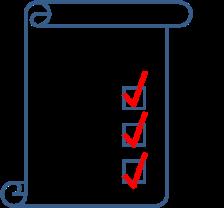 Wunschzettel der Kunden im Bid Management